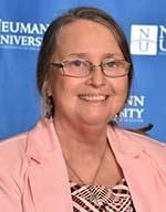 Gail Shanley Corso
