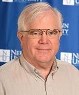 Randall L. Detra
