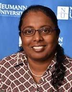 Brinda Govindaraju