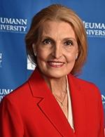 Maria G. Traub