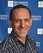 Glenn Holmstrom