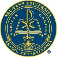Neumann University Seal