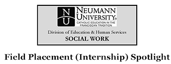 Neumann-Social-Work-Placement-Spotlight