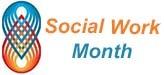 Sociak-Work-Month-Icon