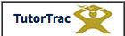 TutorTrac