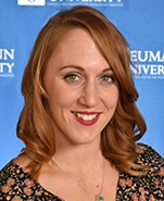 Megan Jaid Schroeder
