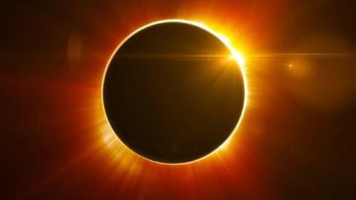 solar-eclipse-neumann
