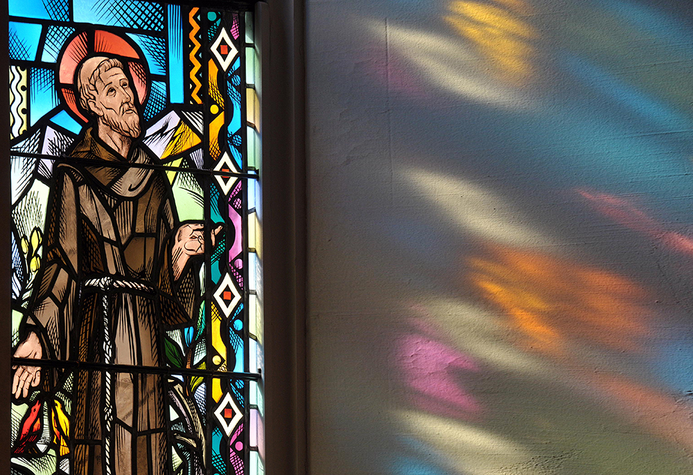 NEW_stained_glass_7[1]