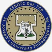 AFROTC Det 750