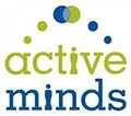 Logo for Active Minds