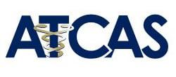 ATCAS-3