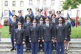 Army-Widener
