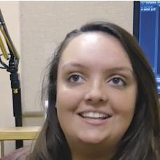 Ashley-Communications