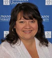 Dr. Barbara Mongelli Hanes