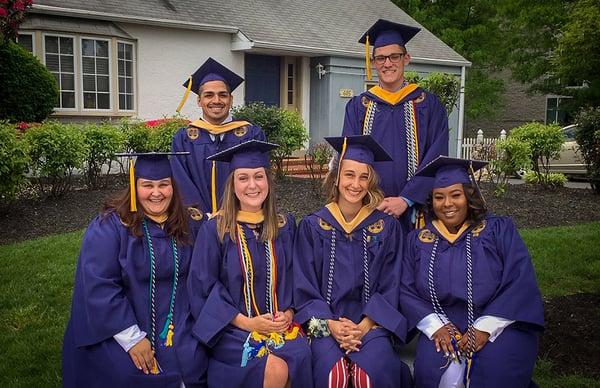 BSW-Grads-2019