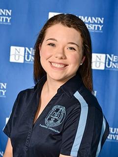 Bridget McTiernan