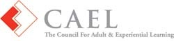 The Council for Adult and Experiential Learning