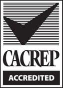 Cacrep_cm_BW