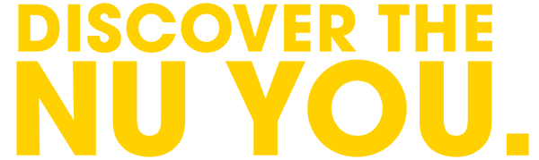 Discover-the-new-you