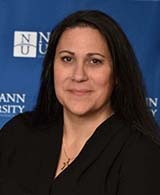 Photo of Jilian Donnelly, Ed.D.