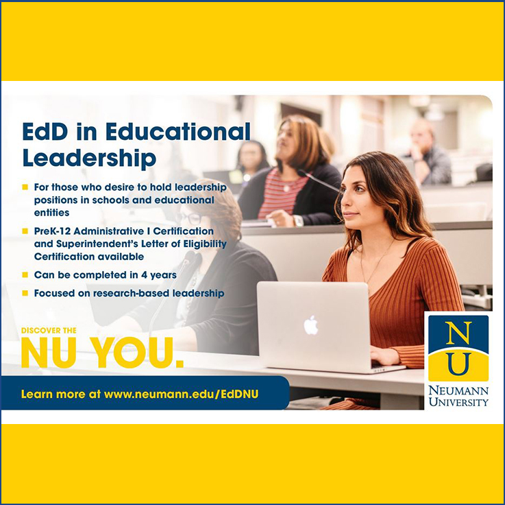 EdD-Educational-Leadership-at-Neumann-University