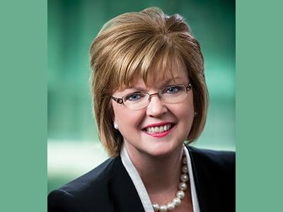 Eileen-McDonnell