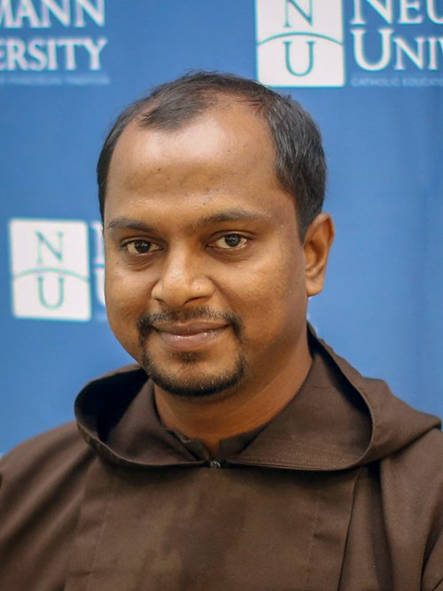 Fr-Suresh-Raj-small