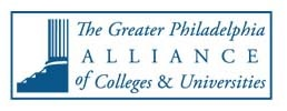 The Greater Philadelphia Alliance of Colleges and Universities