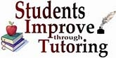 How will tutoring help me?