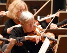 Delaware County Symphony