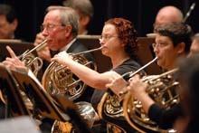 Delaware County Symphony