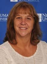 Tammy Antonelli
