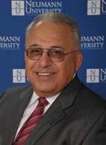 Nicholas DiMarino