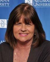 Kathleen D. Dunn, JD