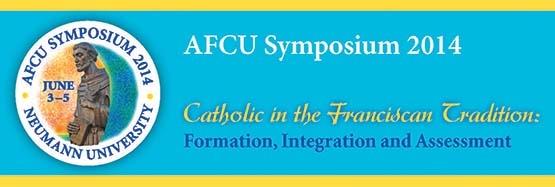 AFCU Symposium