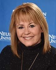 Lori M. Blount, M.S.Ed.