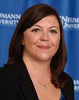 Kimberly L. McDermott