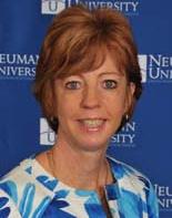 Jeanne Palladino
