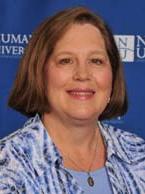 Roseann M. Noonan