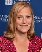 Lauren Sciocchetti