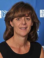Carolyn Seagraves