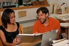 Semester Assignments (PDF)
