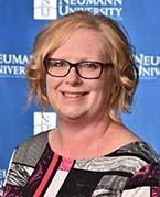 Diane McKenna