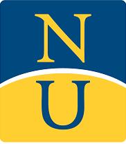 NU Icon