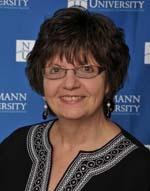 Debbie Knoblauch