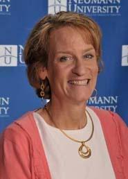 Anne Leibig