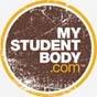 My Student Body