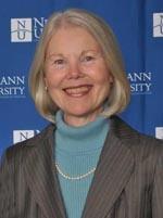 Janet Massey