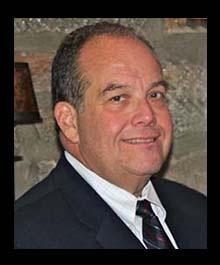 Michael Pahides