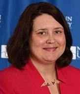 Jennifer Mintzer
